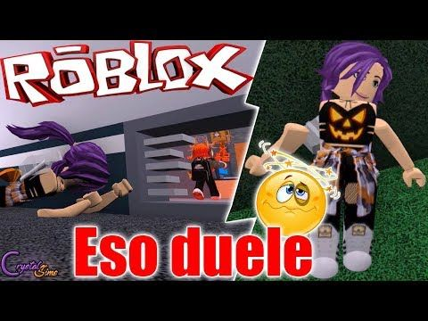 What The Heck Is This And Why Is It On Youtube Roblox - Dos Bestias Muy Agresivas Flee The Facility Roblox