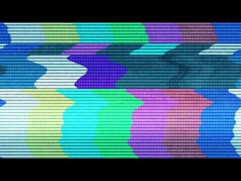 Tv Fora Do Ar Chovisco Download Youtube Logotipo Do