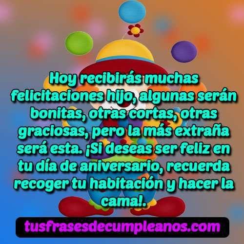 Felicitaciones Cumpleanos Hijos Hijas Cristianas Agradecimiento Bonitas Or Felicitaciones De Cumpleaños Mensaje De Feliz Cumpleaños Mensajes De Cumpleaños Hijo