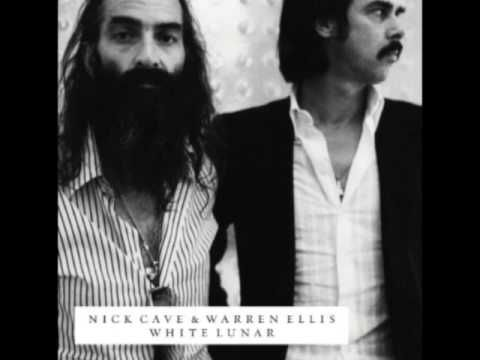 (01/17) Nick Cave and Warren Ellis - Song for Jesse