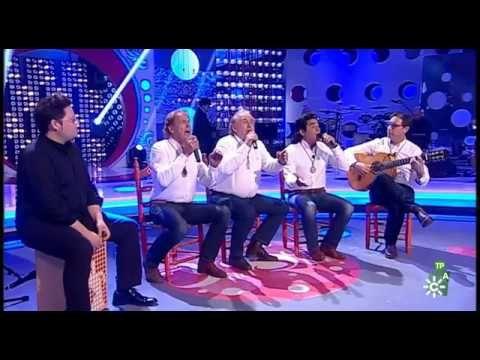 Ecos Del Rocío Popurrí Sevillanas Gala 36 Yo Soy Del Sur Youtube Canciones Para Dedicar Canciones Youtube