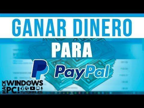 Gana 100 Diarios El Acortador De Links Que Mas Paga 2019 Gratis Paypal Gánatelavida Consejos Para Ahorrar Dinero Reto De Dinero Paginas Para Ganar Dinero