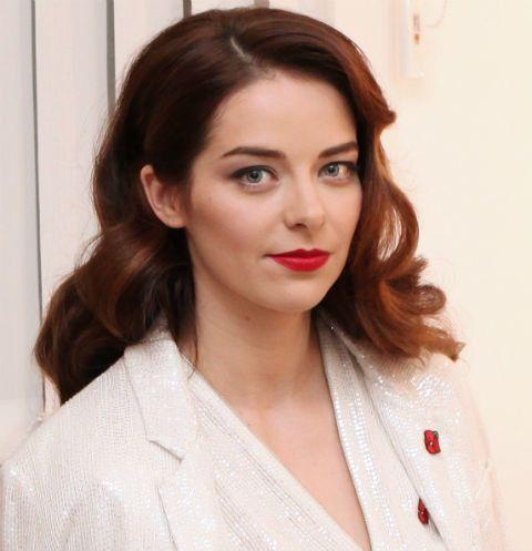 Марина Александрова Голая