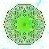 Motivo Oriental Da Mandala. Que é Karma? - Baixe conteúdos de Alta Qualidade entre mais de 42 Milhões de Fotos de Stock, Imagens e Vectores. Registe-se GRATUITAMENTE hoje. Imagem: 30083972