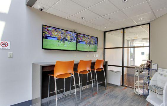 real estate office interior design. interior real estate offices design for office u0026 showroom areas pinterest and e
