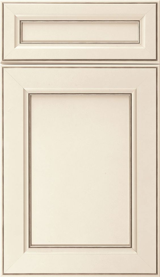 Durham Bath Cabinets And Cabinets On Pinterest