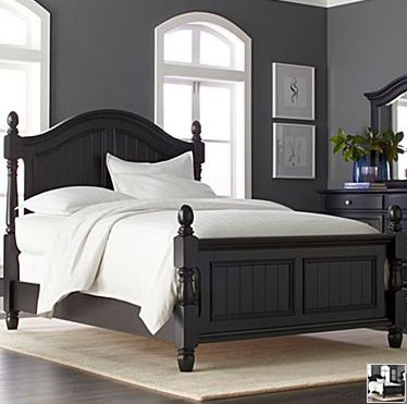 Black White And Grey Great For A Master Bedroom Masculine But Still Classy Home Decor