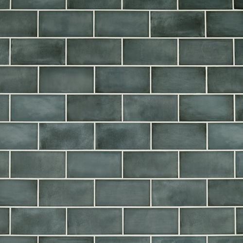 be in greensea ceramic tile in 2021