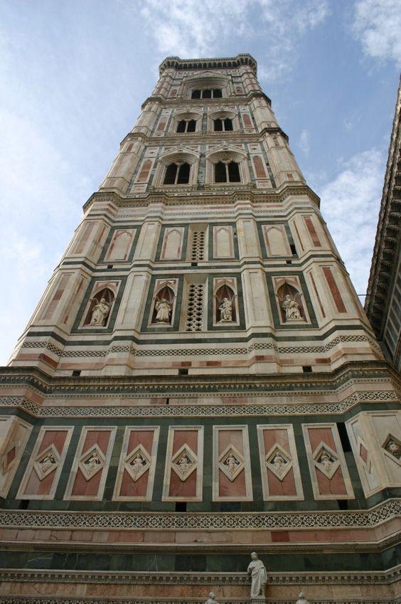Campanile_di_Giotto firenze