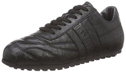 Bikkembergs 641127 Unisex-Erwachsene Sneakers - http://on-line-kaufen.de/bikkembergs/bikkembergs-641127-unisex-erwachsene-sneakers