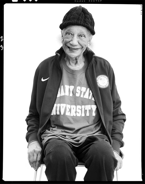 Alice Coachman, 88. High Jump. Coachman was the first African Descent American woman to win an Olympic gold medal, and the only female American athlete to win gold in track and field at the 1948 Games