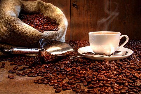 Bảo tàng Golden Mountain Coffee - nơi lưu giữ hương vị của cà phê Campuchia