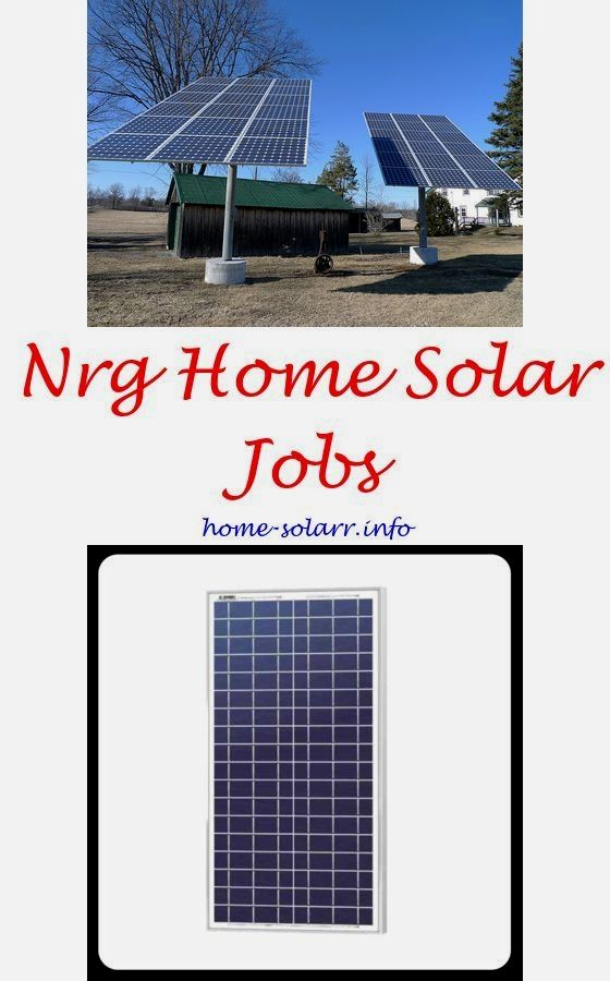 Solar Power Deciding To Go Earth Friendly By Changing Over To Solar Power Is Probably A Positive One So Solar Power House Solar Panel Cost Solar Panels Roof
