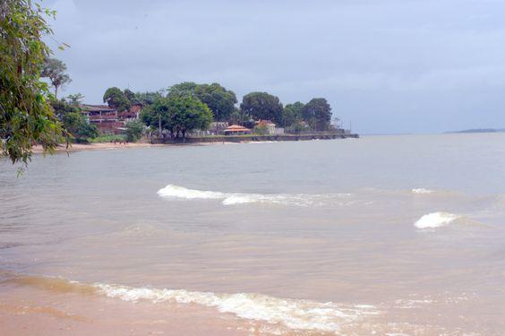https://flic.kr/p/Dnfmni   DSC_1778.NEF   Mosqueiro,Belém,Pará.