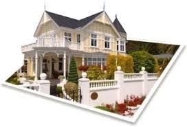 Image result for house designs new zealand
