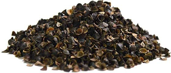 Buckwheat Hulls For Pillows 10 Or 20 Lb Bags Free Shipping Buckwheat Hulls Buckwheat Buckwheat Pillow