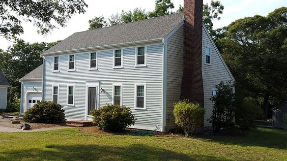 Brewster North of 6A - Completely renovated... - VRBO