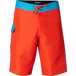 Fox Racing Overhead Boardshorts at Motocrossgiant. Motocrossgiant offers a wide selection of motocross gear, cheap bike parts Rugged Radio External Headset Antenna Connector, apparel and accessories