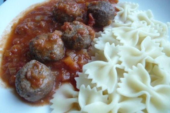 Giadas Marinara Recipe - Food.com