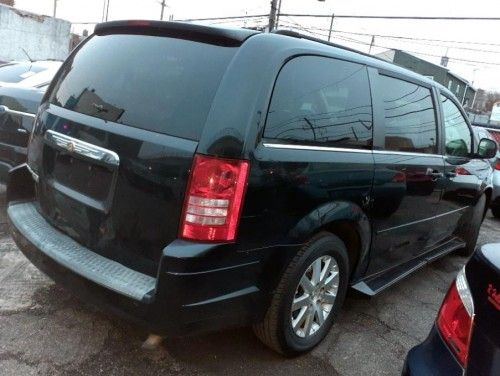 For Sale By Owner In Philadelphia Pa Year 2008 Make Dodge Model