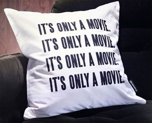 I need this for scary movie night ... and so does @Lindsey Grande Grande Grande Grande Grande Grande McCormick.