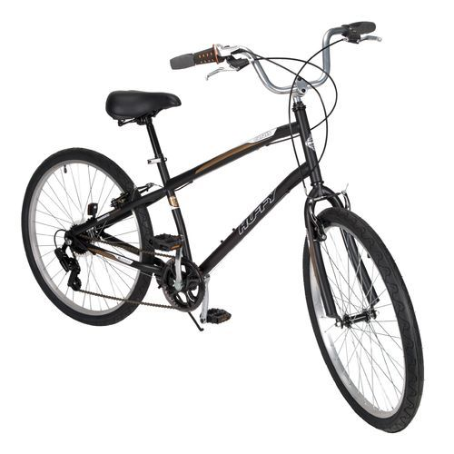Huffy Men S Calais 26 6 Speed Cruiser Comfort Bicycle I Want