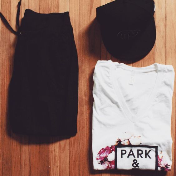 ootd, streetwear