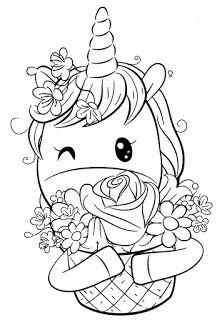 Riscos Graciosos Cute Drawings Cavalos Poneis Zebras E