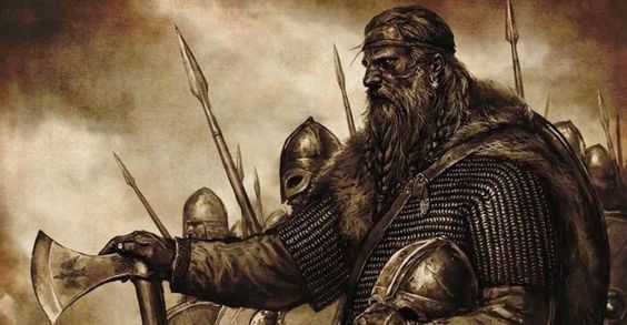 10 Fascinating Viking Religious Beliefs that Make Them Even More Badass