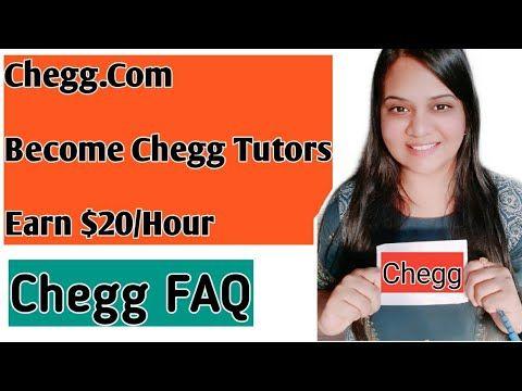 Chegg India Earn Money Online Become A Chegg Expert Make Money Onlin Earn Money Online Money Online Earn Money