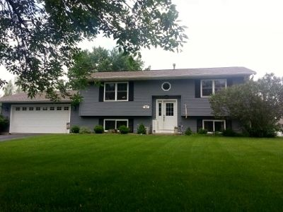 800 Teena St, Sparta, WI  54656 - Pinned from www.coldwellbanker.com