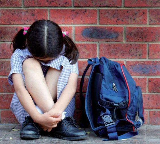 Conocidos están detrás del 50% de incidentes contra menores