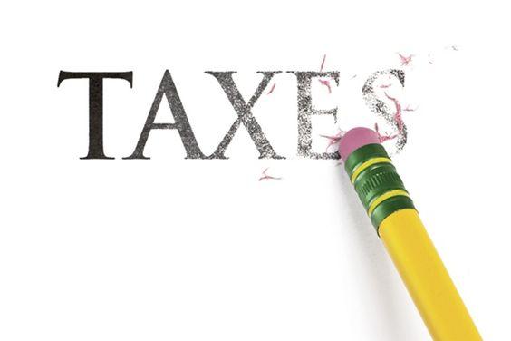 Como restituir impostos sobre produtos comprados no exterior | #DicasDeViagem, #Jmj, #LugaresDoMundo