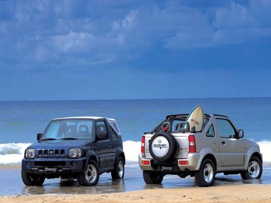 Mycar rentals - Rent a car company by Trigilidas travel