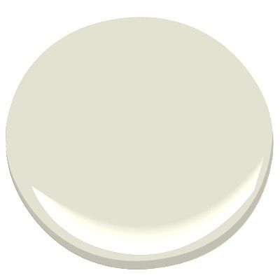 Benjamin Moore Old Prairie A Soft Yellow Undertone