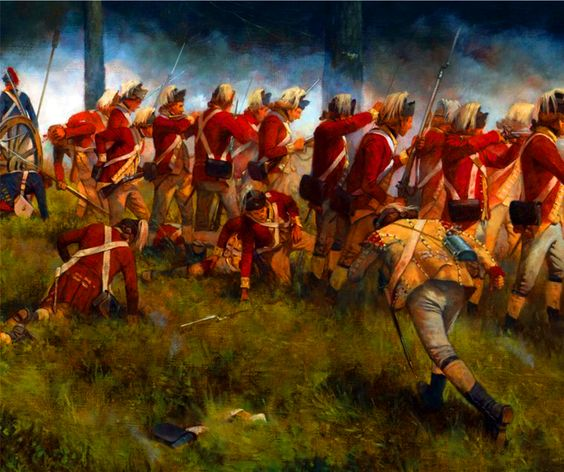 essay on the battle of saratoga This article focuses on the battle of saratoga find important facts on the conflict between the british and american forces during the war.