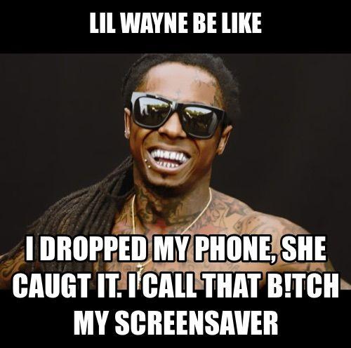 Lil Wayne   memepile funny memes   Pinterest   Photos and ...