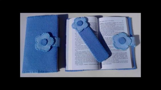 Couvre livre, couverture livre et de bible, protège livre, cahier, agend...