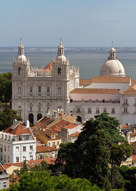 Lisbon Portugal And Maze On Pinterest