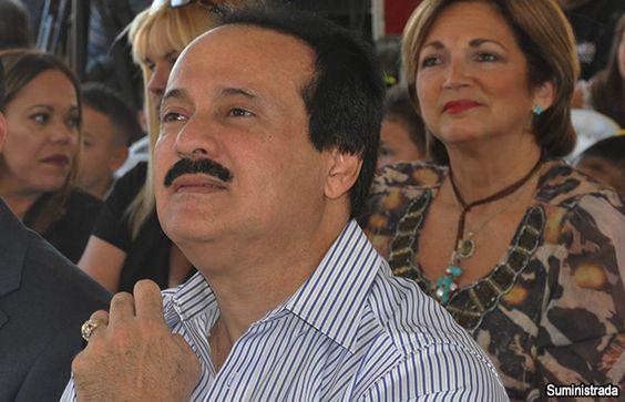 Alcalde de Mayagüez reclama nuevos ingresos para los Municipios
