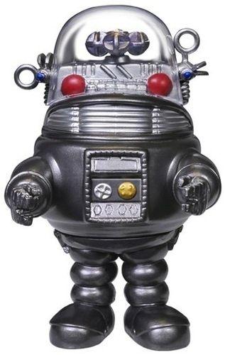 Forbidden Planet - Robby the Robot Funko POP!