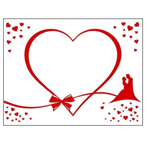 Hochzeitsherz Laken Zum Ausschneiden Gratis 2 Scheren Geschenkkarton Partyspiel Zur Hochzeit Geschenk Herz Laken Brau Geschenkkarton Geschenke Herz Hochzeit