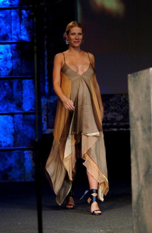 Pregnant Gwyneth Paltrow (524×800)