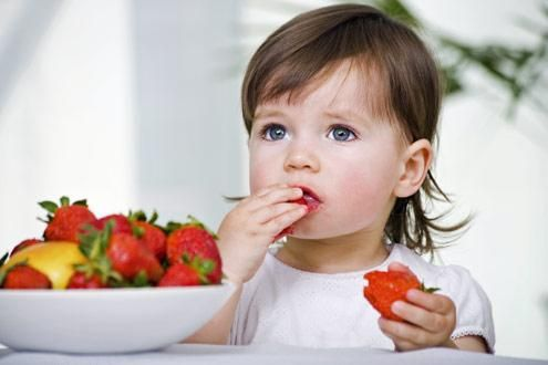 Confira algumas dicas sobre a alimentação nesse período tão importante da vida dos pequenos veganos. As orientações são do Dr. Eric Slywitch, médico nutrólogo especializado em dietas vegetarianas.