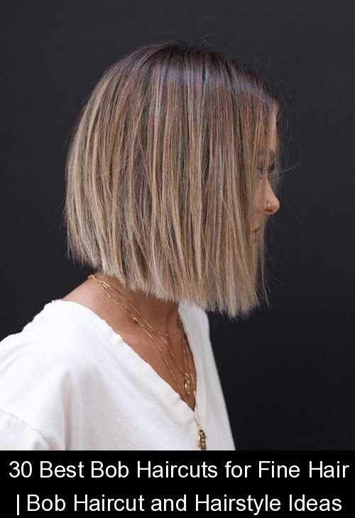 Short Hairstyles Panosundaki Pin