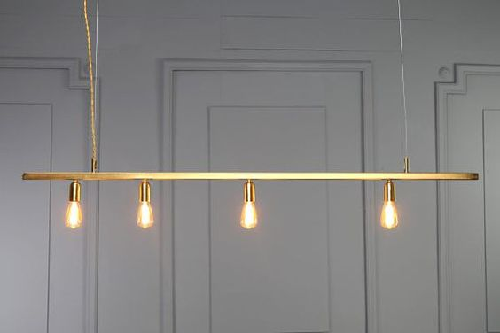 diana pendant lights and minimal on pinterest. Black Bedroom Furniture Sets. Home Design Ideas