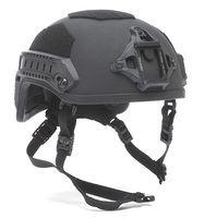 3M Peltor Combat High Cut Ballistic Helmet