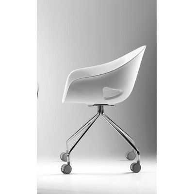 Redi Cot Task Chair | Wayfair UK