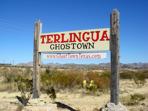 terlingua online dating The next video is starting stop loading.