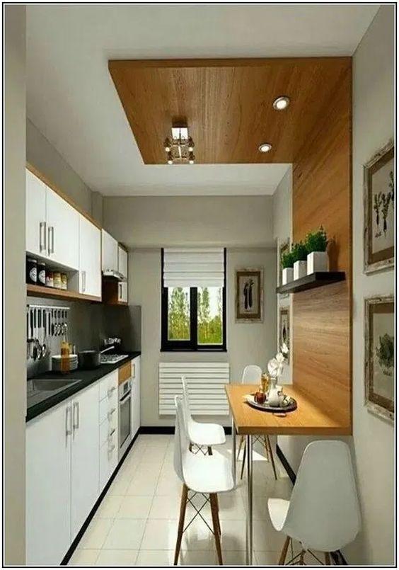 32 Kitchen Comfort Decor To Not Miss Today interiors homedecor interiordesign homedecortips